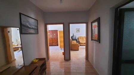 Apartament 1+1 - Qira Rruga Memo Meto