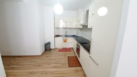Apartament 2+1 - Shitje Rruga Medar Shtylla