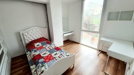 Apartament 2+1 - Shitje Rruga Myslym Keta
