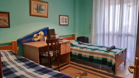 Apartment 2+1 - For Rent Rruga Pjetër Bogdani
