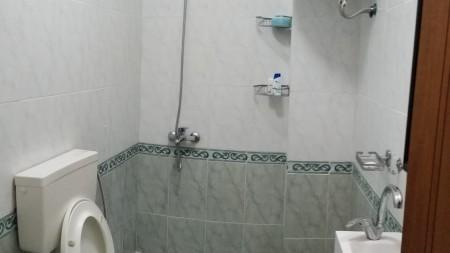Apartament 1+1 - Shitje Rruga Brindisi