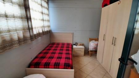Apartament 2+1 - Shitje Rruga Thoma Koxhaj