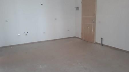 Apartament 1+1 - Shitje Rruga Haxhi Hysen Dalliu