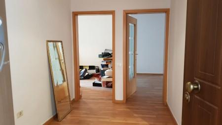 Apartament 2+1 - Shitje Rruga Lidhja e Prizrenit