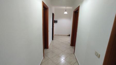 Apartment 2+1 - For sale Rruga Reshit Petrela