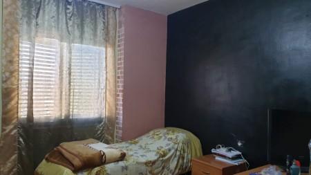 Apartament 2+1 - Shitje Rruga Njazi Meka
