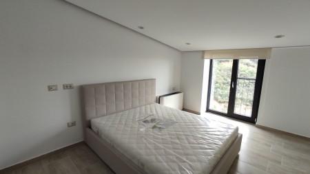 Apartament 3+1 - Qira Rruga Sotir Caci