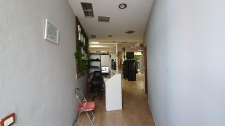 Premium - For sale Rruga e Elbasanit