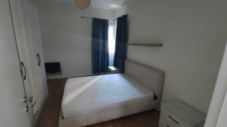 Apartment 1+1 - For sale Bulevardi Zhan D'Ark