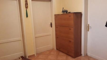 Apartament 3+1 - Shitje Rruga Siri Kodra