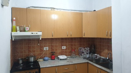 Apartment 4+1 - For sale Rruga Naim Frashëri