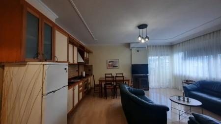 Apartament 1+1 - Qira Rruga Pjetër Bogdani
