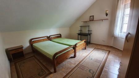 Apartament 2+1 - Qira Rruga Don Bosko