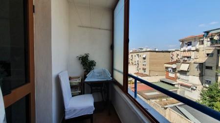 Apartament 2+1 - Shitje Rruga Vaçe Zela