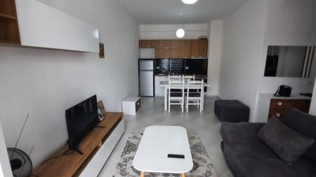 Apartament 1+1 - Shitje Rruga Martin Camaj