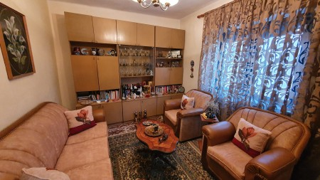Apartment 3+1 - For sale Kavaja Street
