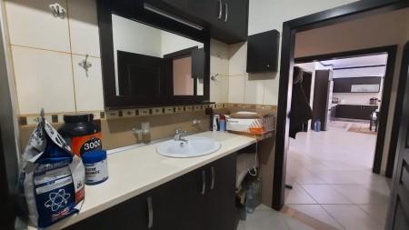 Apartament 3+1 - Shitje Yzberisht