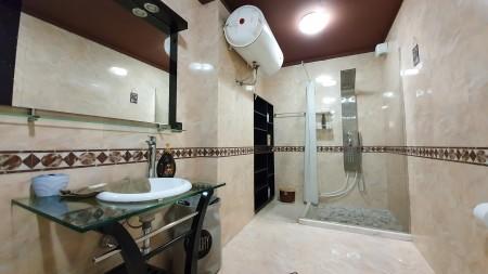Apartament 2+1 - Qira Rruga Sami Frashëri