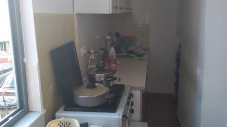 Apartament 2+1 - Shitje Rruga Idriz Dollaku