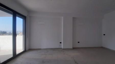 Apartament 1+1 - Qira Rruga e Dibrës