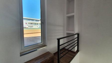 Duplex - For sale Rruga Sotir Caci