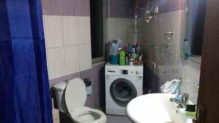 Apartament 1+1 - Shitje Rruga Loni Ligori