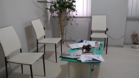 Office - For sale Rruga Sulejman Delvina