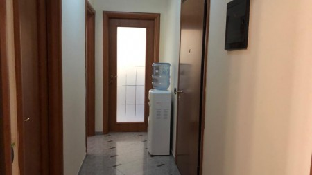 Office - For Rent Rruga Vaso Pasha