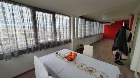 Apartament 2+1 - Shitje Boulevard Kashar