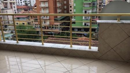 Apartament 2+1 - Qira Rruga Brigada e VIII