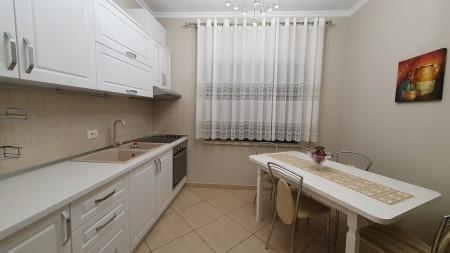 Apartment 2+1 - For sale Rruga e Barrikadave