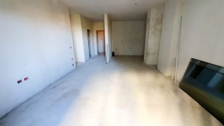 Apartment 2+1 - For sale Rruga Ndre Mjeda