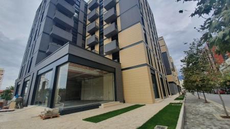 Apartment 2+1 - For sale Rruga Panorama