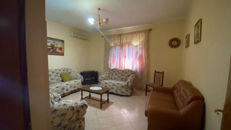 Apartament 3+1 - Qira Rruga Sami Frashëri