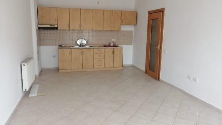 Apartment 1+1 - For sale Rruga Medar Shtylla
