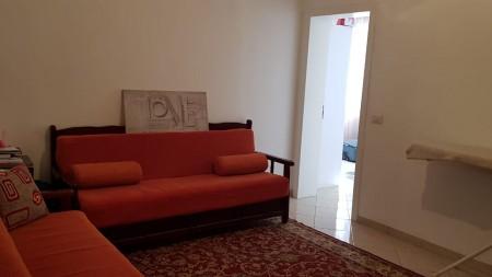 Apartament 3+1 - Shitje Rruga Mine Peza