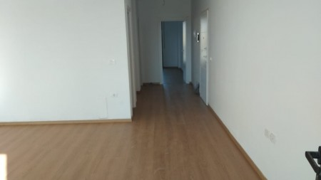Apartament 2+1 - Shitje Rruga Ndre Mjeda