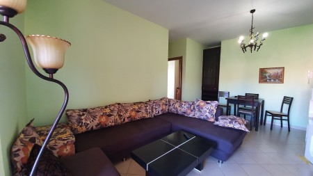 Apartament 2+1 - Shitje Don Bosco