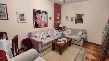 Apartament 2+1 - Shitje Rruga Luigj Gurakuqi