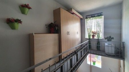 Apartment 2+1 - For sale Kavaja Street