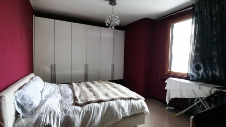 Apartament 1+1 - Qira Bulevardi Gjergj Fishta