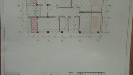 Office - For Rent Rruga Myslym Shyri