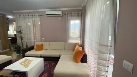 Apartament 3+1 - Shitje Rruga Qemal Stafa