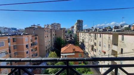 Apartament 1+1 - Qira Rruga Sami Frashëri
