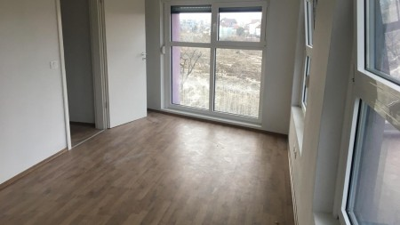 Apartament 2+1 - Shitje Rruga Pasho Hysa