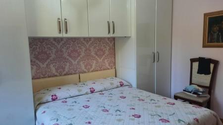 Apartament 3+1 - Shitje Rruga Vllazën Huta