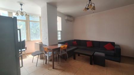 Apartament 1+1 - Shitje Rruga Fortuzi
