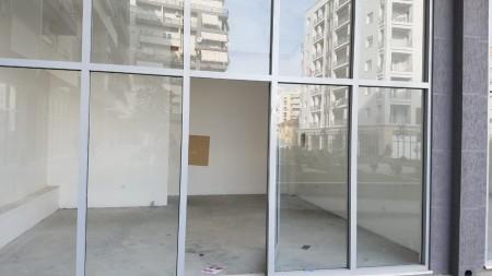 Shop - For Rent Rruga Tish Dahia