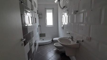 Apartament 2+1 - Qira Rruga Artan Lenja