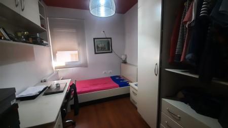 Apartament 3+1 - Shitje Rruga Aleksandri i Madh